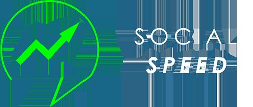 socialspeed